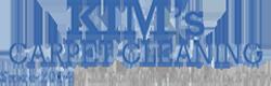 Carpet Cleaning & Carpet Flea treatment Perth Logo